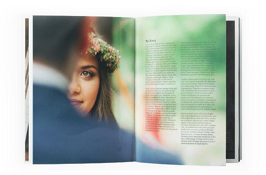 myglossy.nl_maak je eigen magazine_trouwglossy voorwoord